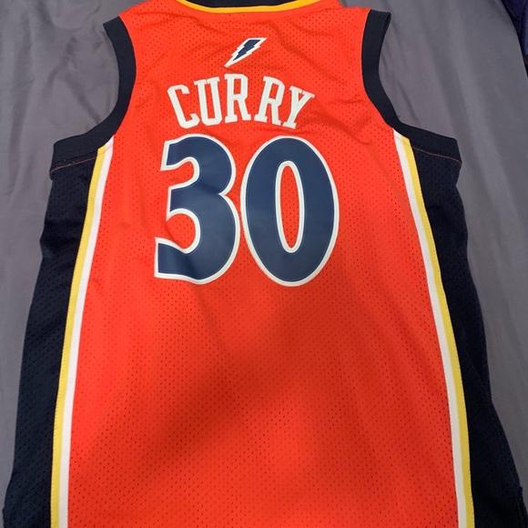 wholesale dealer 9a0f5 47e83 NBA Golden State Warriors Stephen Curry Jersey